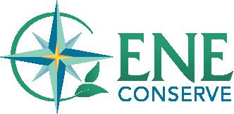 Energy New England